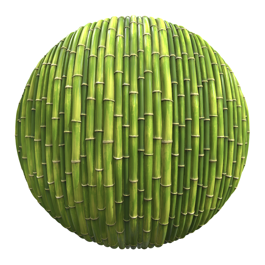 BambooWall001_sphere.png