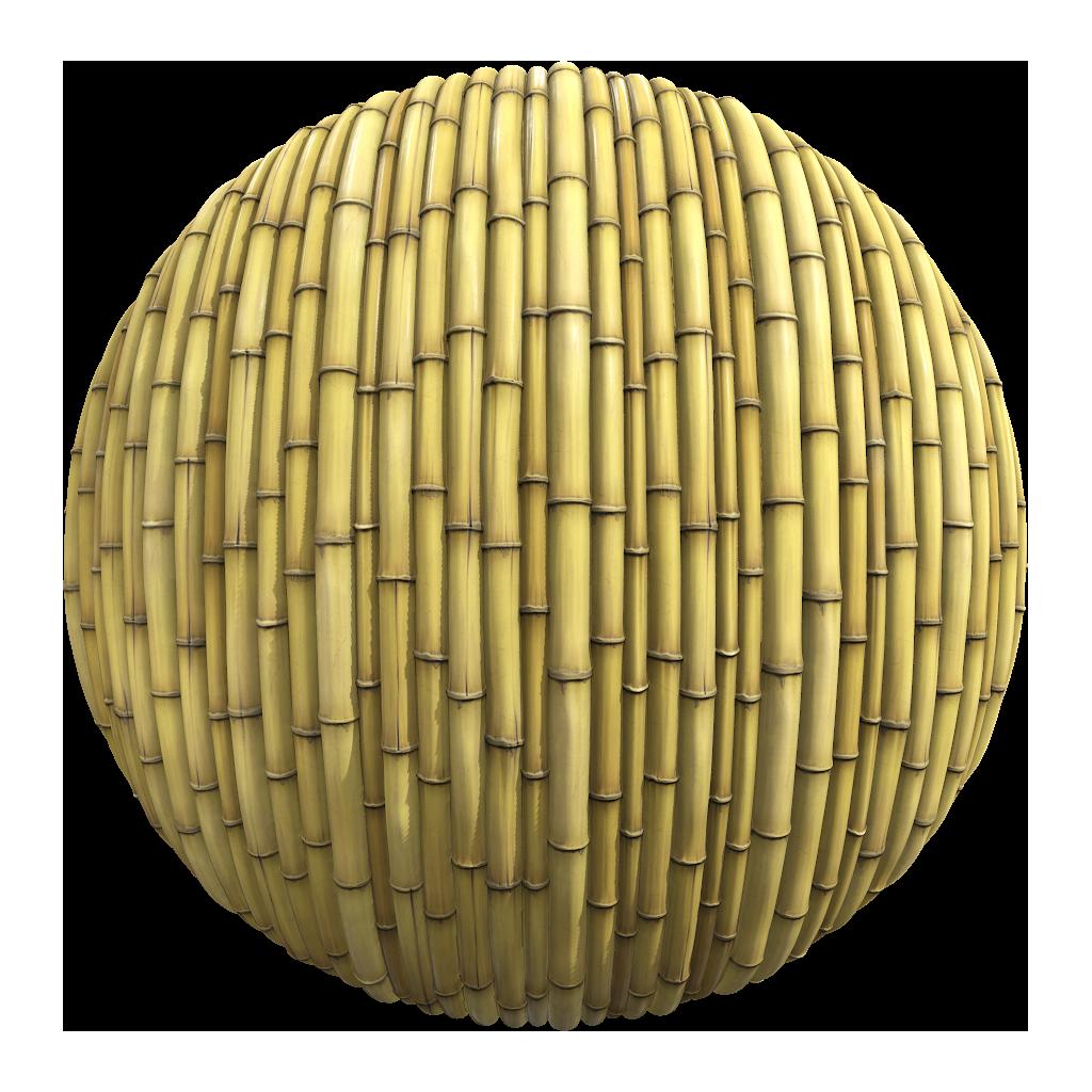 BambooWallDried001_sphere.png