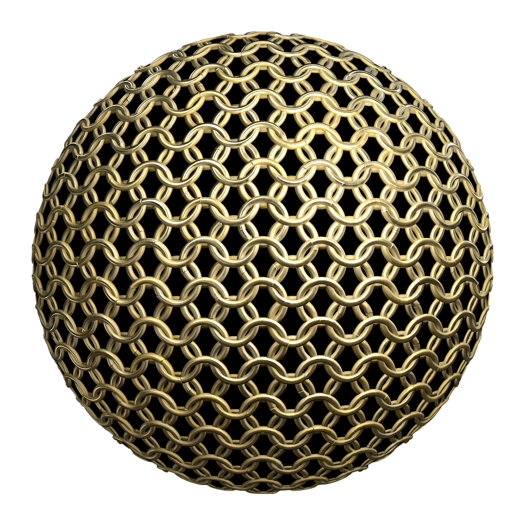 ChainmailGoldRounded001_sphere.png