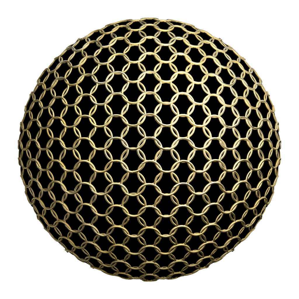 ChainmailGoldRoundedThin001_sphere.png