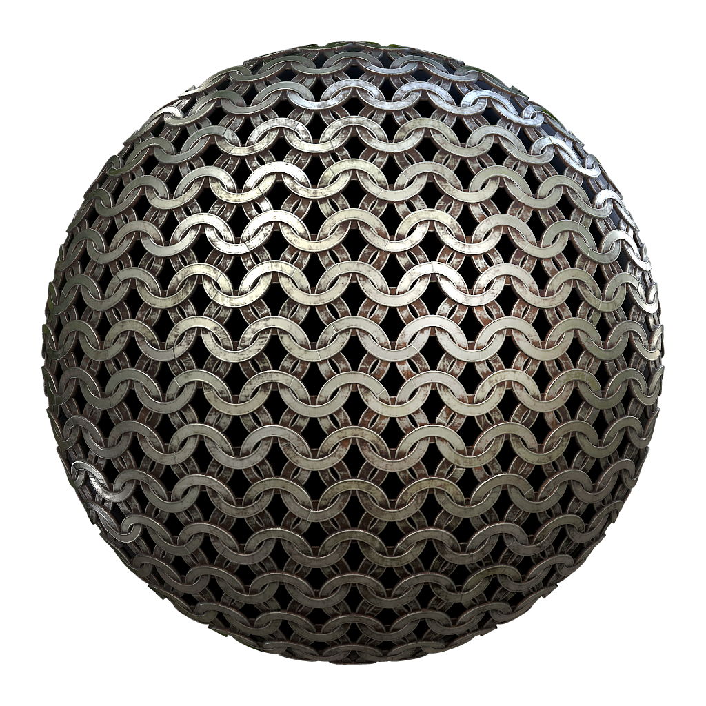 ChainmailSteelFlattenedRusted001_sphere.png