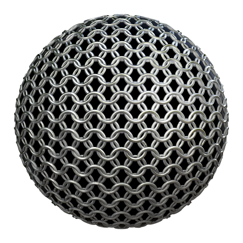 ChainmailSteelRounded001_sphere.png