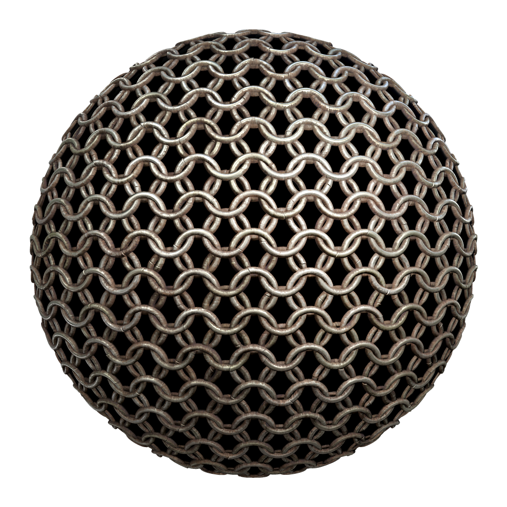 ChainmailSteelRoundedRusted001_sphere.png