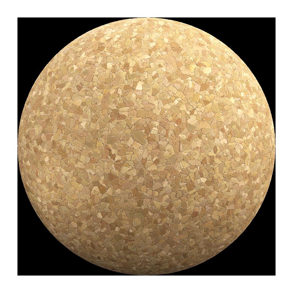Cork001_sphere.png