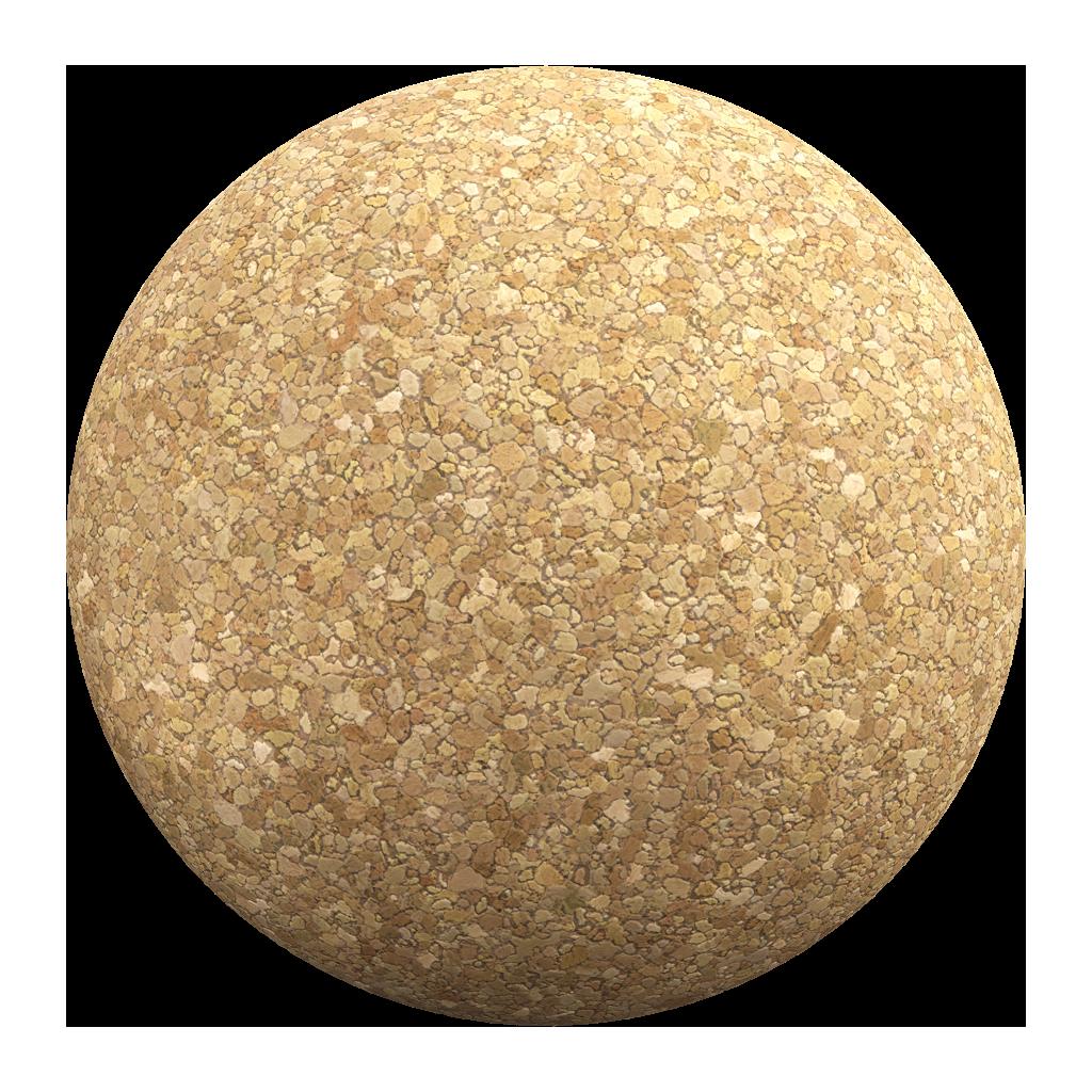 Cork002_sphere.png