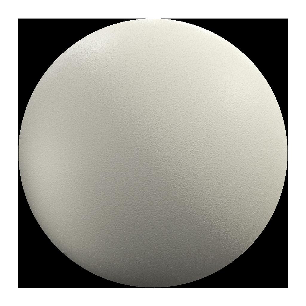 DrywallPainted001_sphere.png