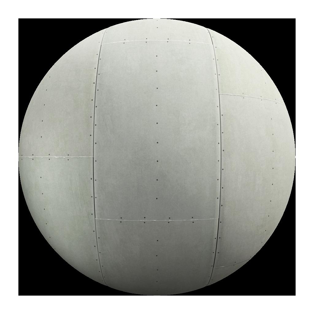 DrywallPanels001_sphere.png