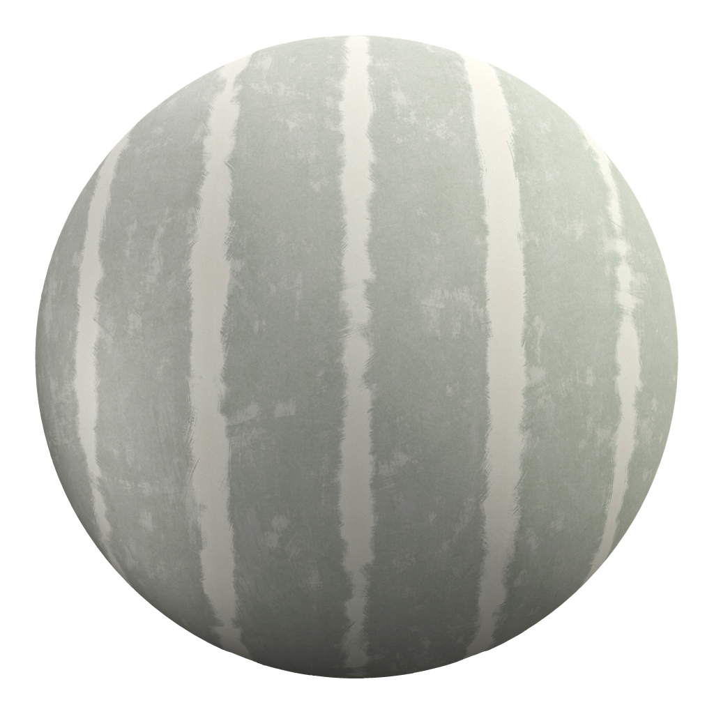 DrywallPrepared002_sphere.png