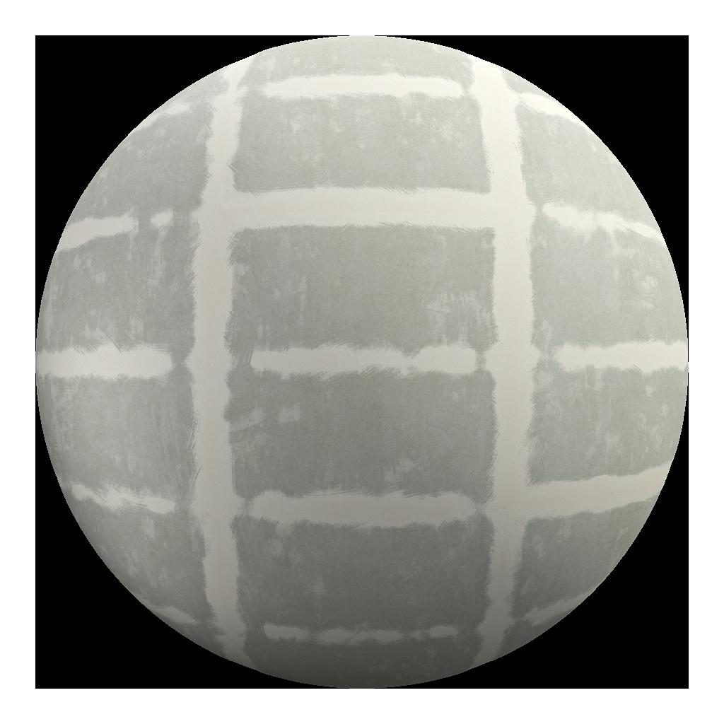 DrywallPrepared003_sphere.png