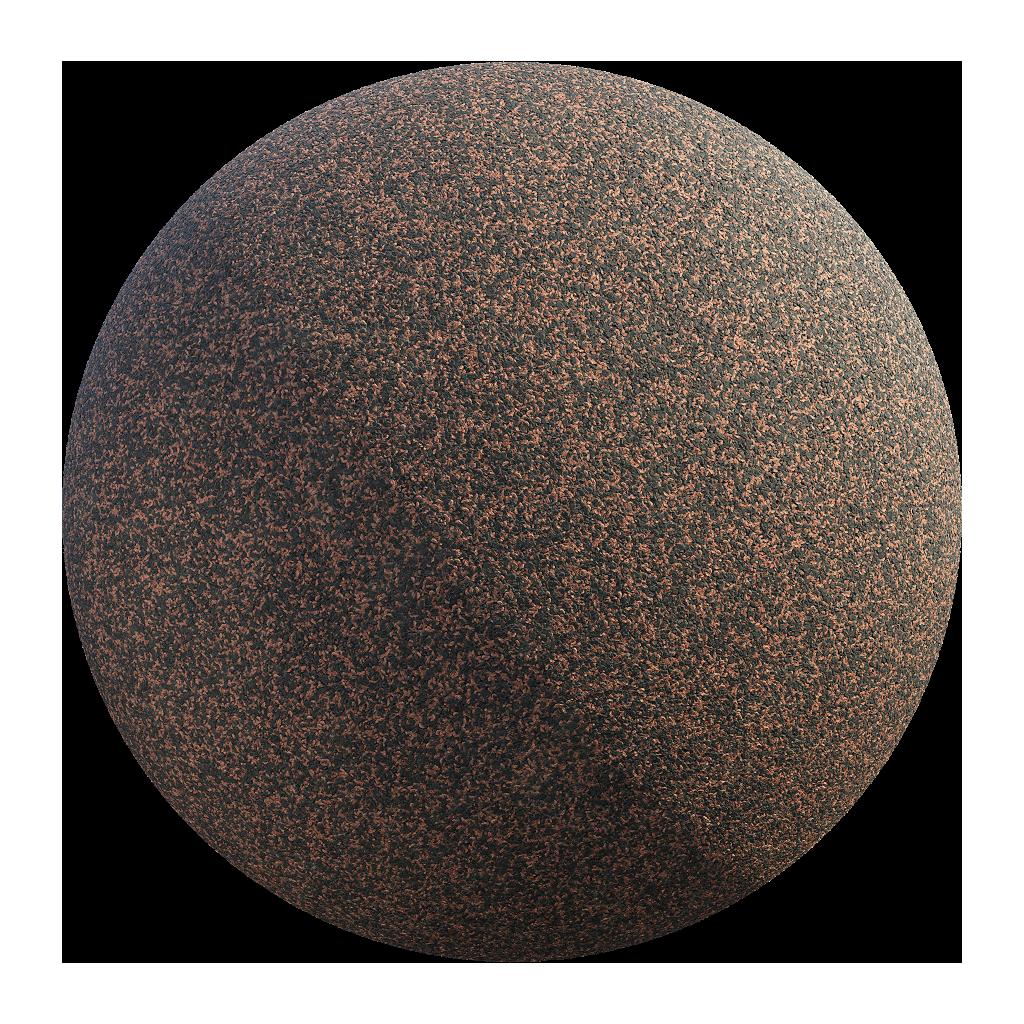 GroundMulchRubber002_sphere.png