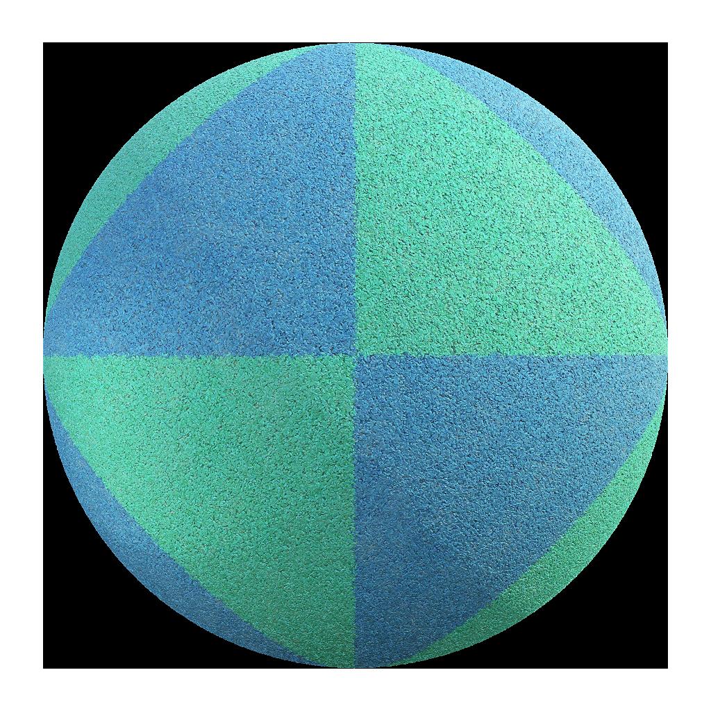 GroundMulchRubberPattern002_sphere.png