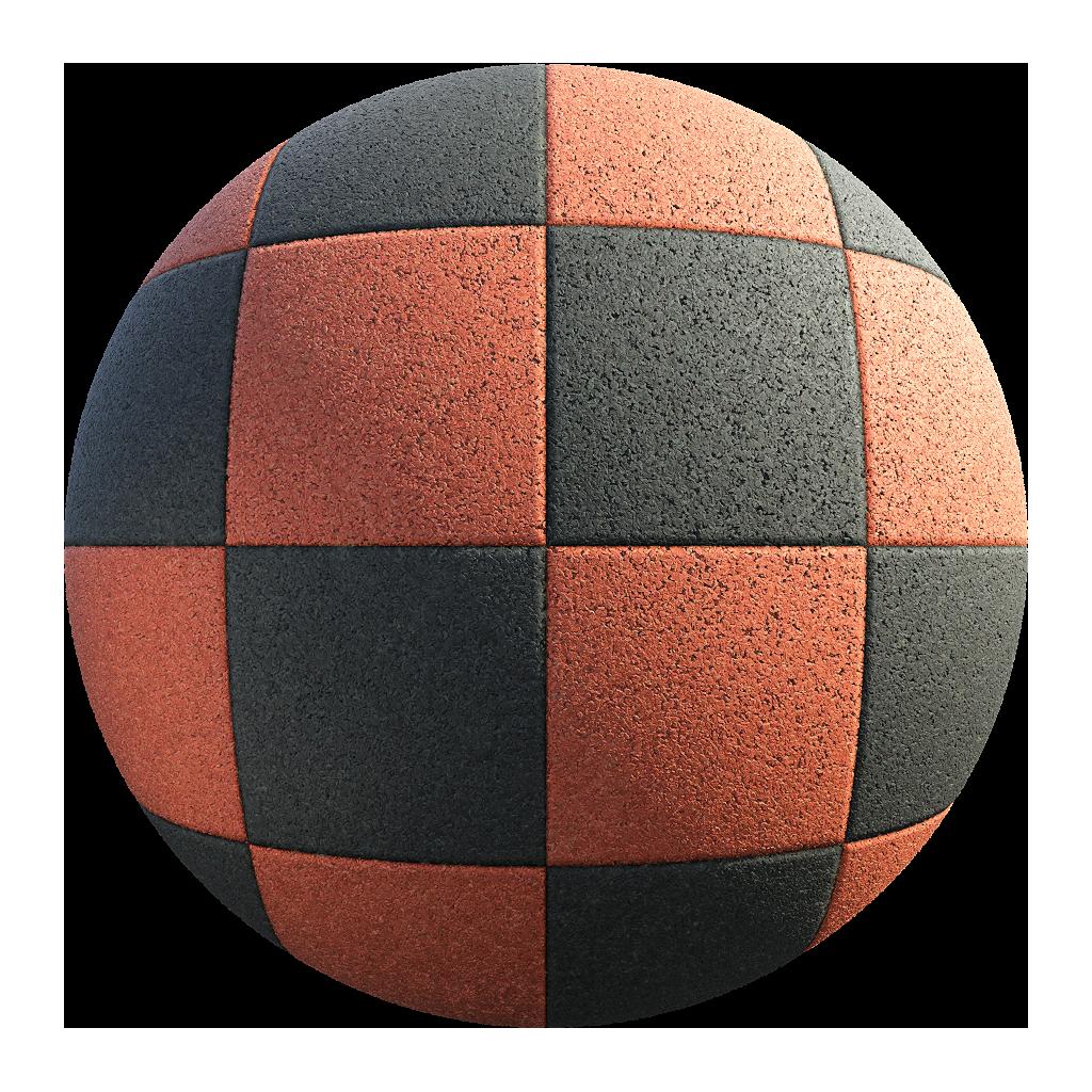 GroundMulchRubberPattern003_sphere.png