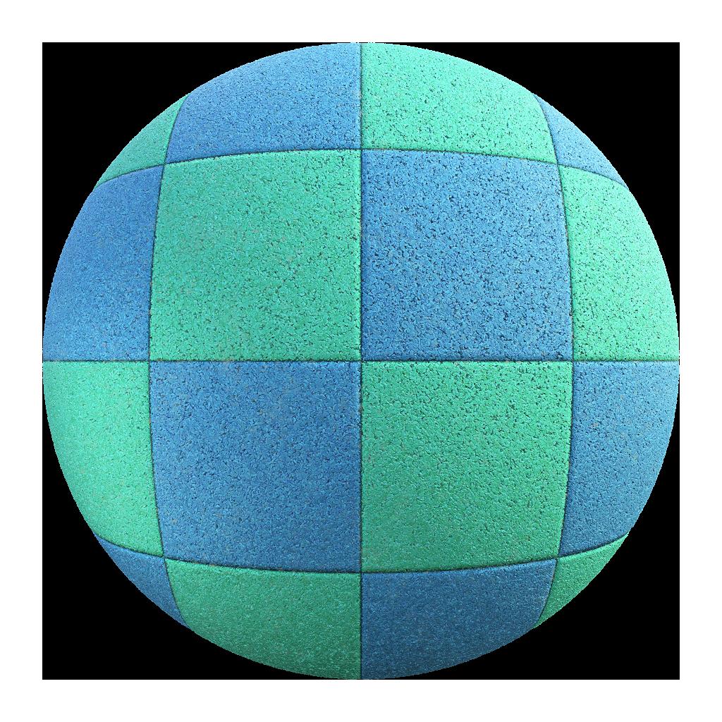 GroundMulchRubberPattern004_sphere.png
