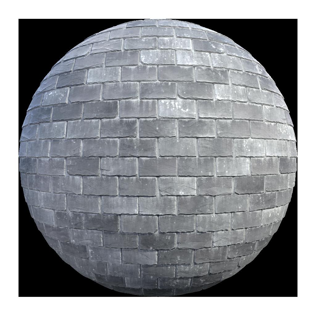 RoofSlateGreyOld001_sphere.png