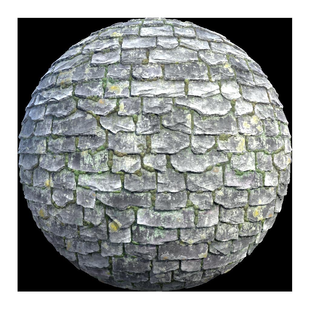 RoofSlateGreyOldDamaged001_sphere.png