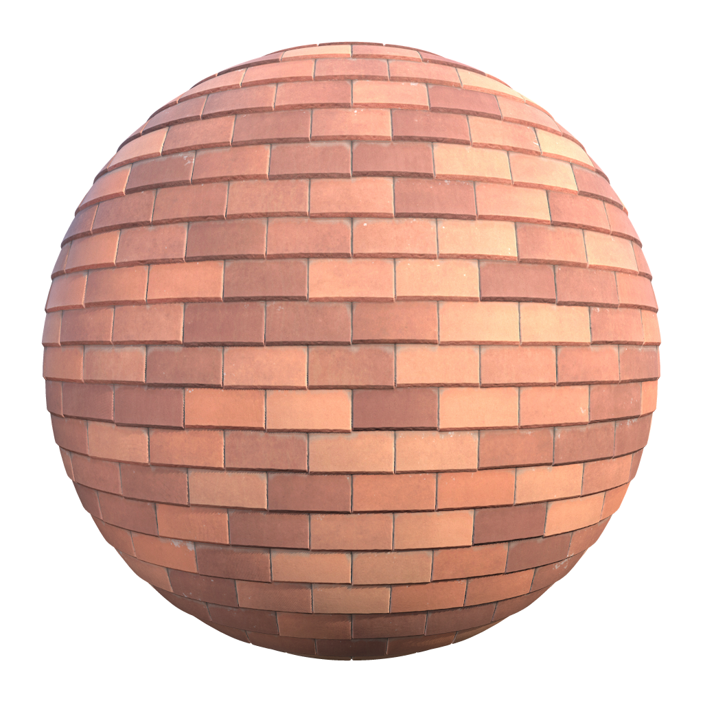 RoofSlateRedDiscolored001_sphere.png