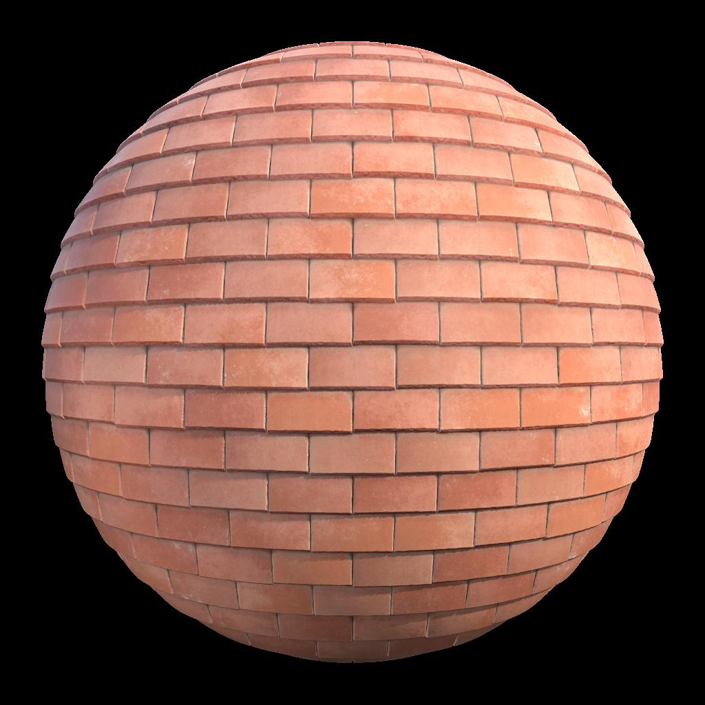 RoofSlateRedNew001_sphere.png
