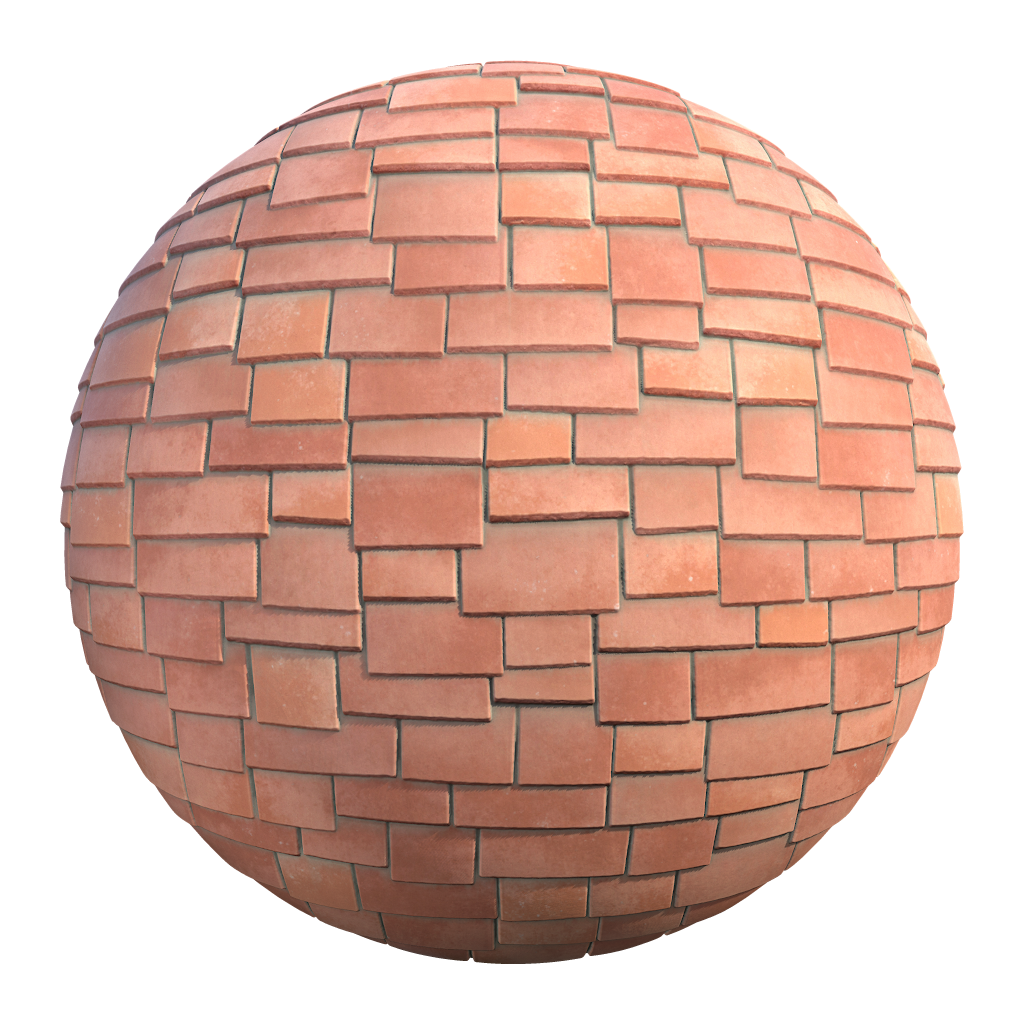 RoofSlateRedNewCrooked001_sphere.png