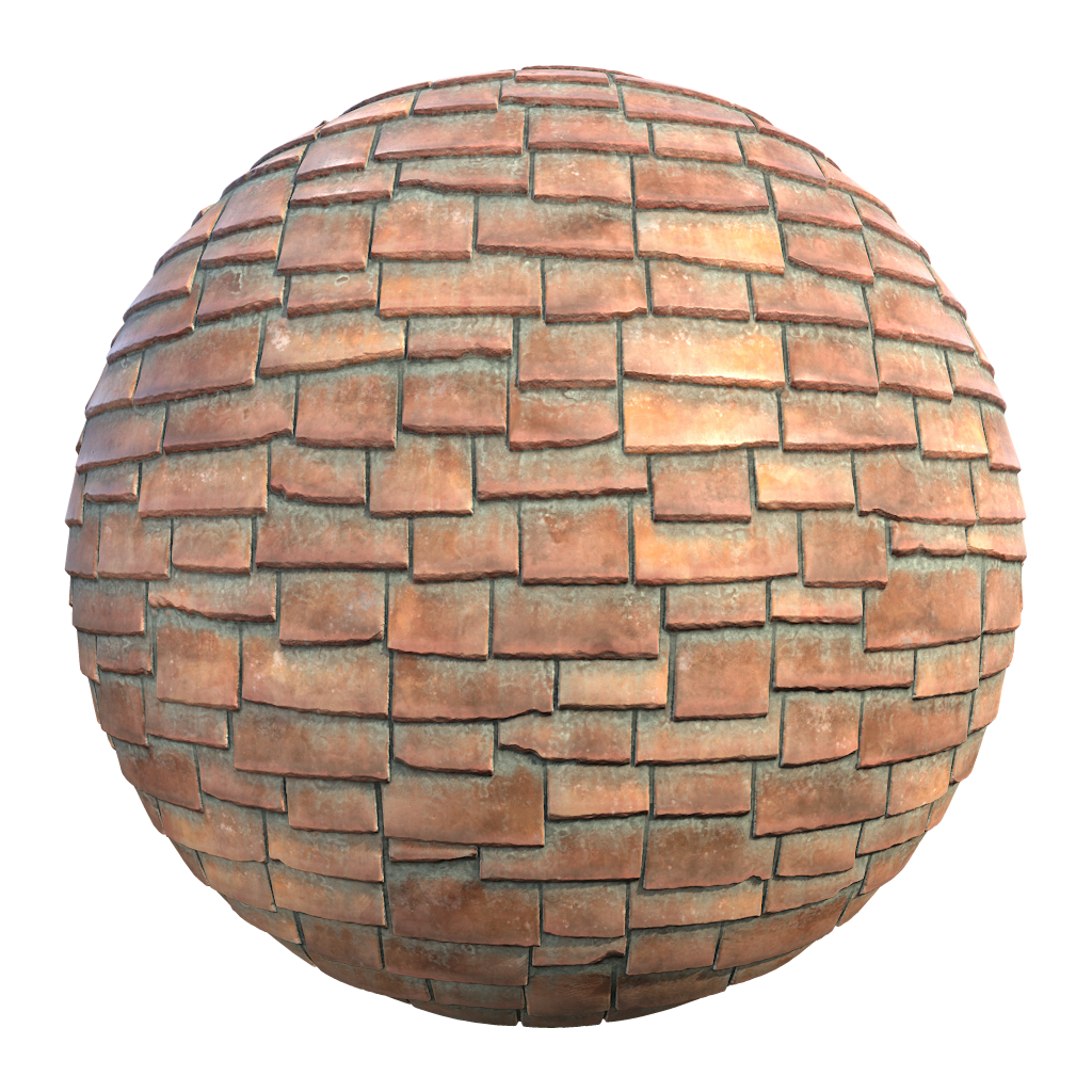RoofSlateRedOldCrooked001_sphere.png