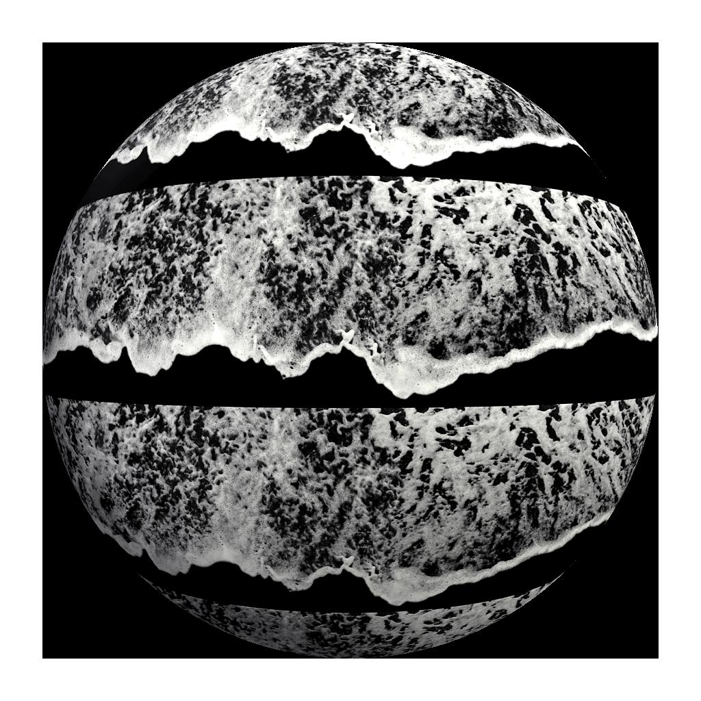 SeaFoamShoreline001_sphere.png