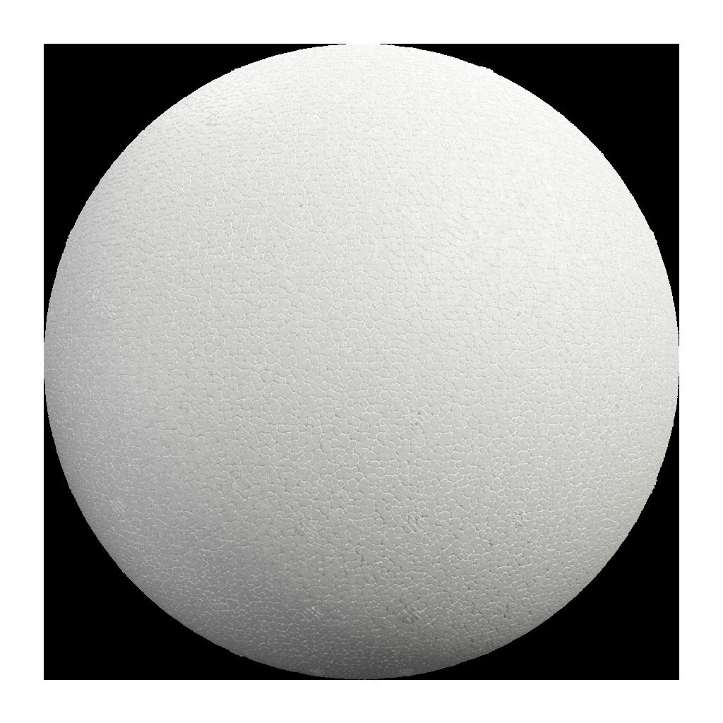 StyrofoamClean001_sphere.png