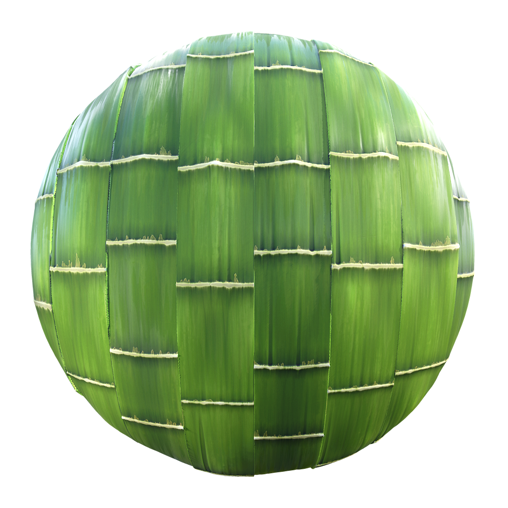 BambooAtlasGreenFresh001_sphere.png