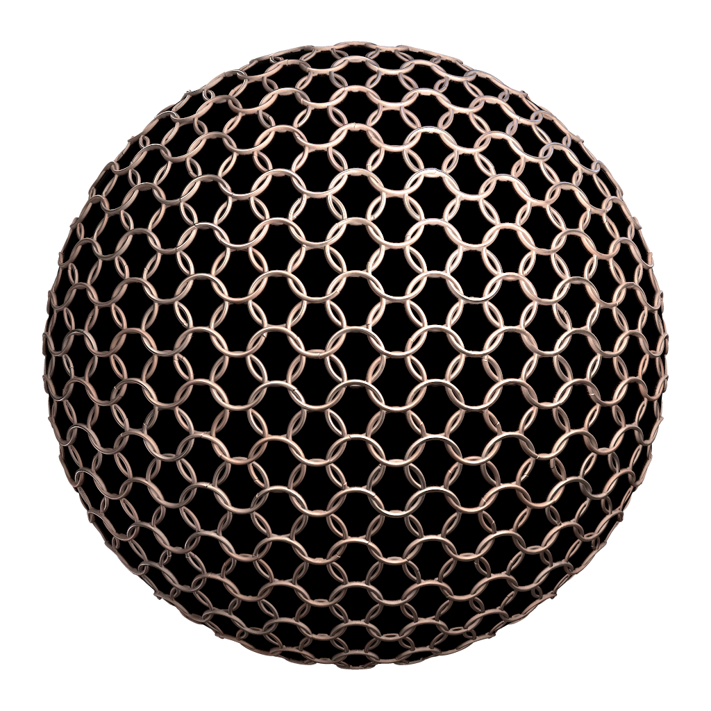 ChainmailCopperRoundedThin001_sphere.png