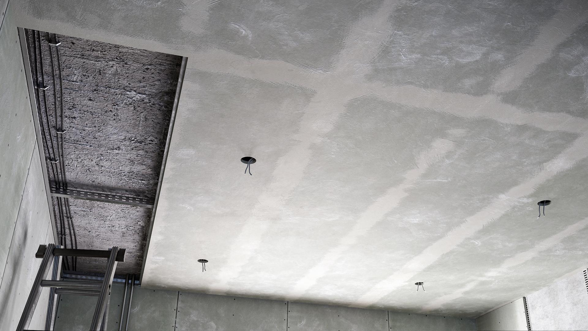 Drywall Ceiling Mud.jpg