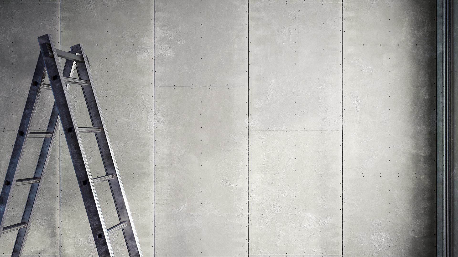 Drywall Panels.jpg