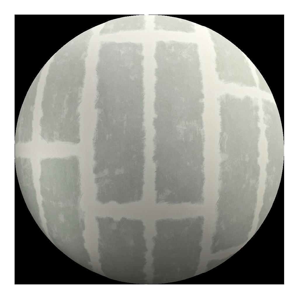 DrywallPrepared001_sphere.png