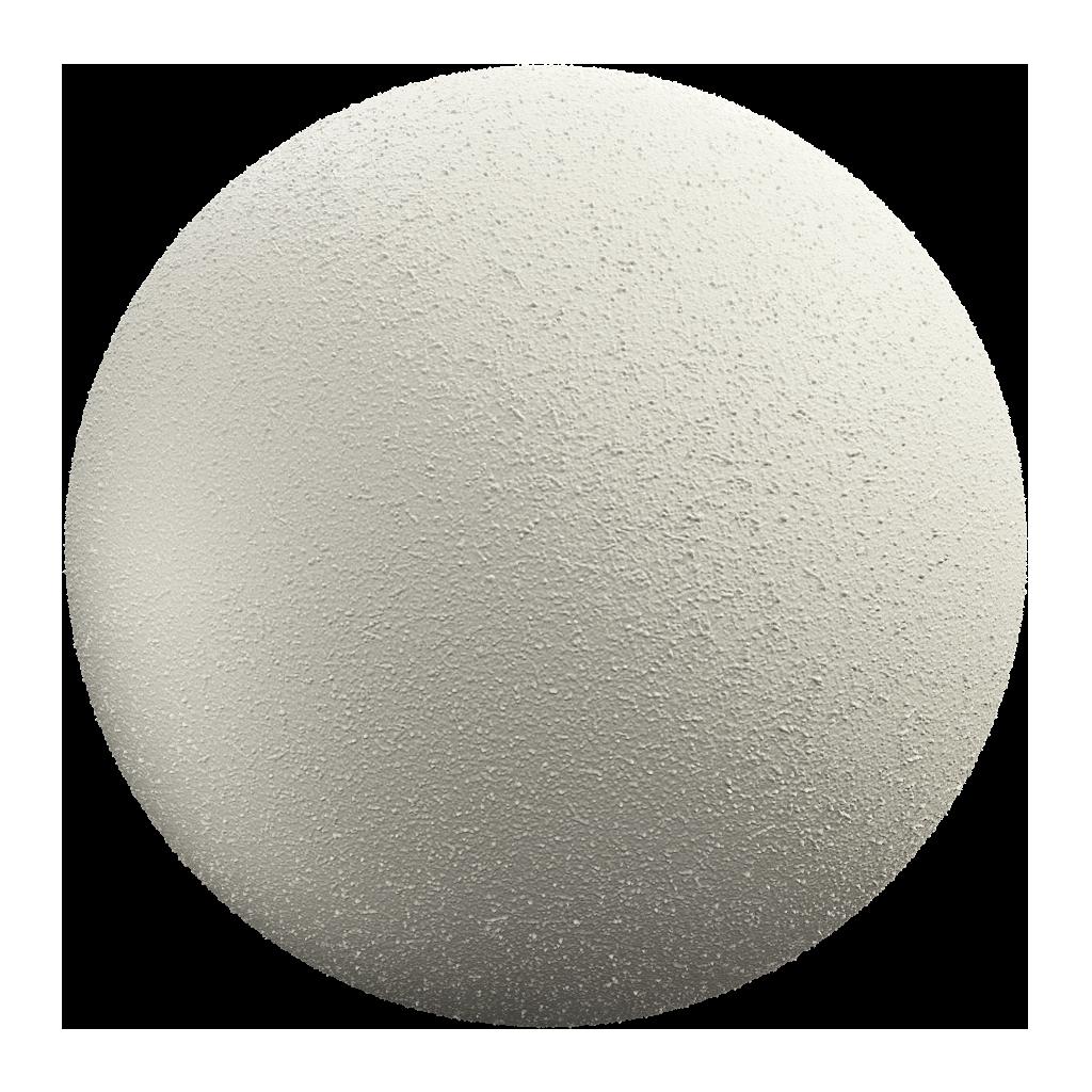 DrywallPopcornTexture001_sphere.png