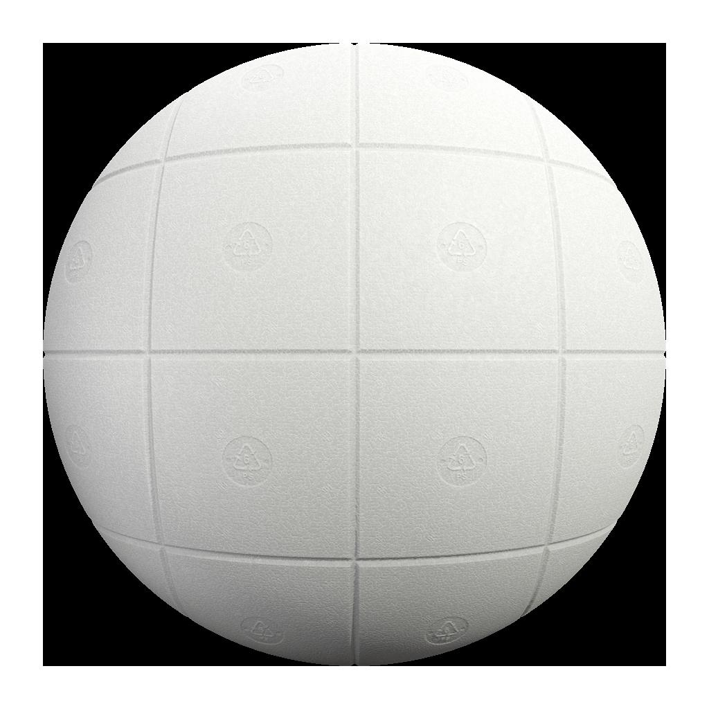 StyrofoamIndented001_sphere.png