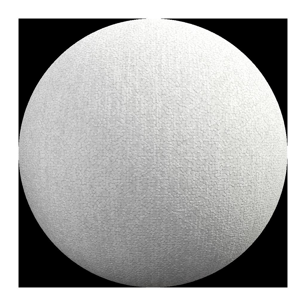 StyrofoamRough001_sphere.png