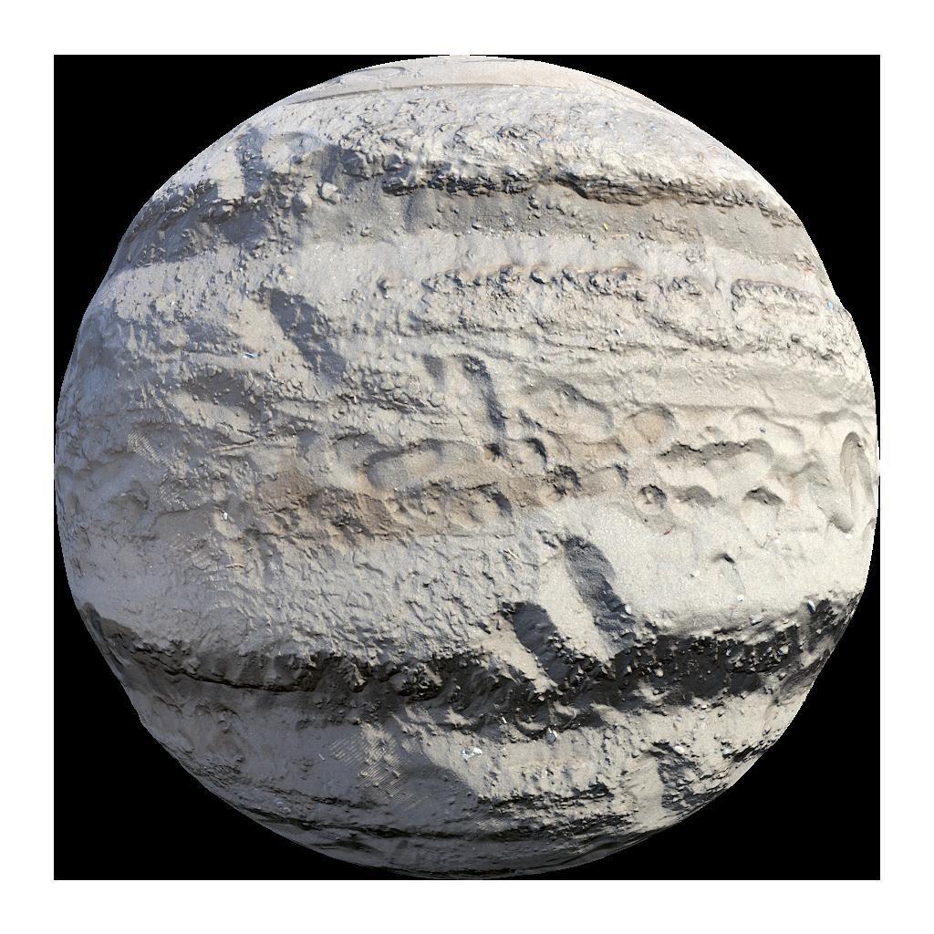 GroundSandTireTracks002_sphere.png