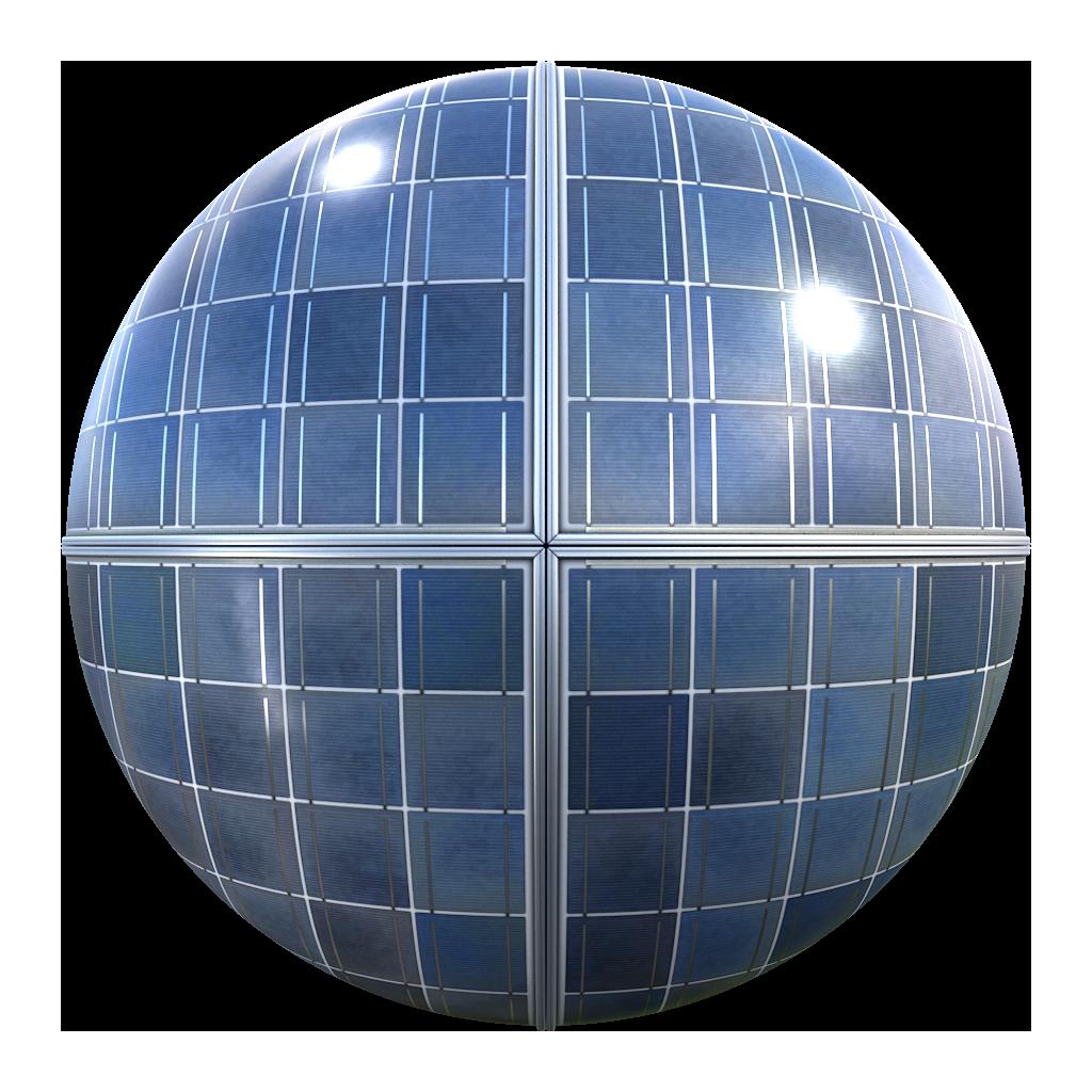 SolarPanelsPolycrystallineTypeCFramedClean001_sphere.png