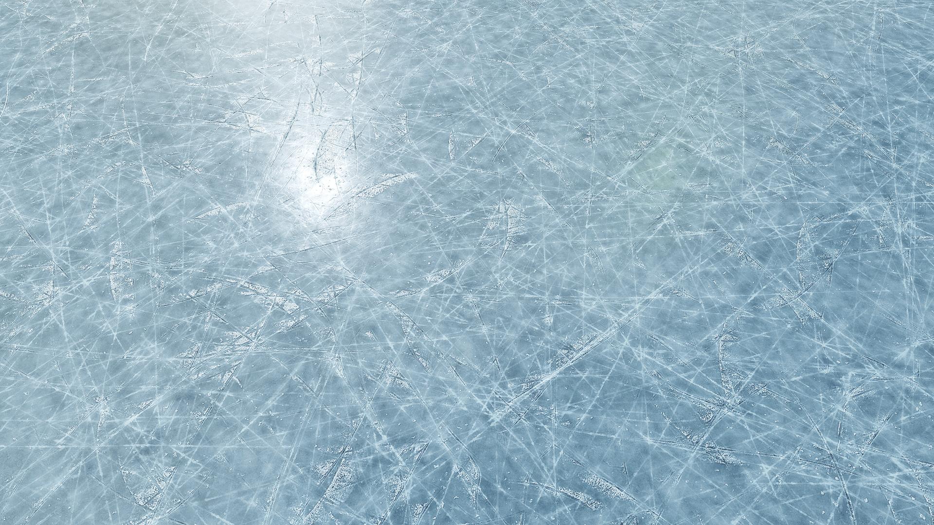 Hockey Ice Scratched.jpg
