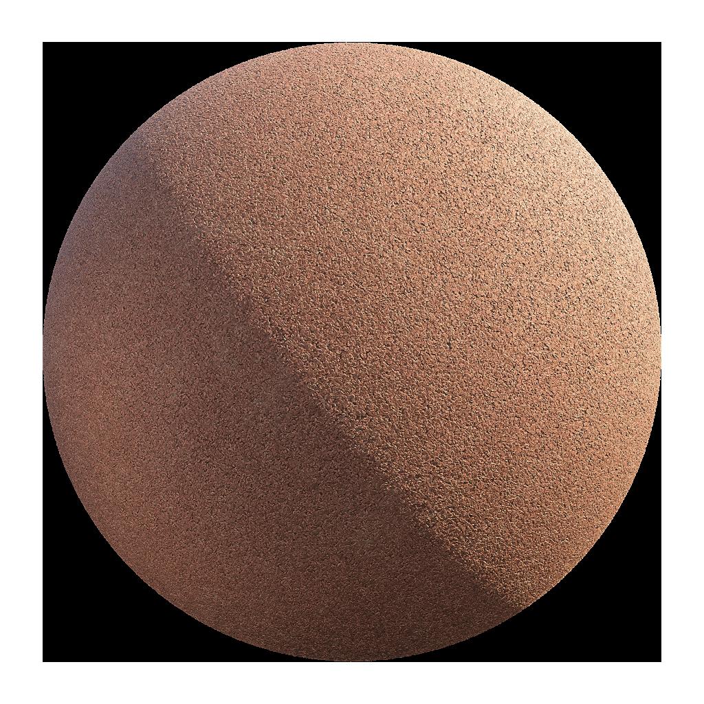 GroundMulchRubber001_sphere.png