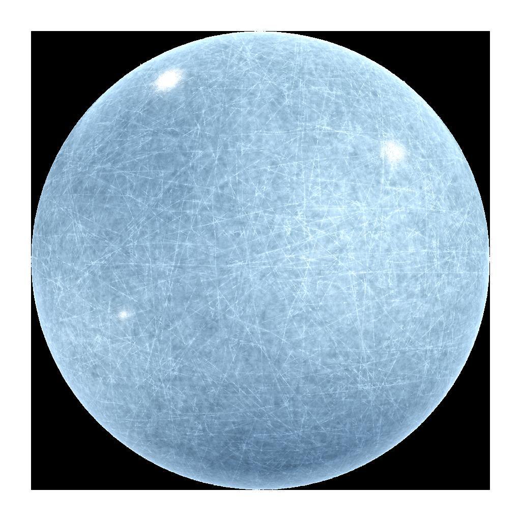 HockeyIceClean001_sphere.png