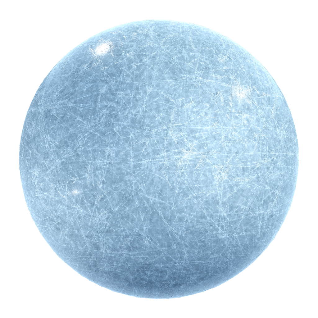 HockeyIceScratched001_sphere.png