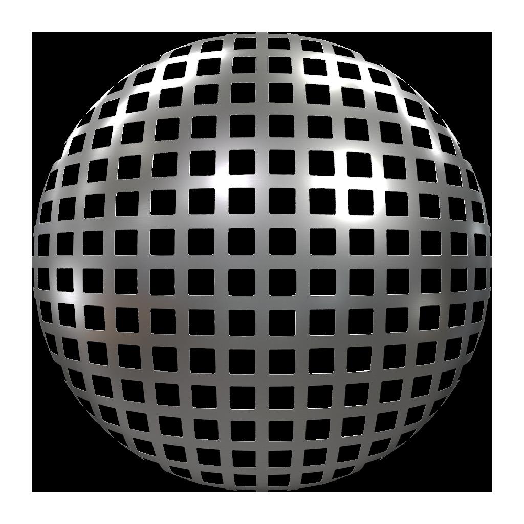 MetalAluminumPerforatedSquares002_sphere.png