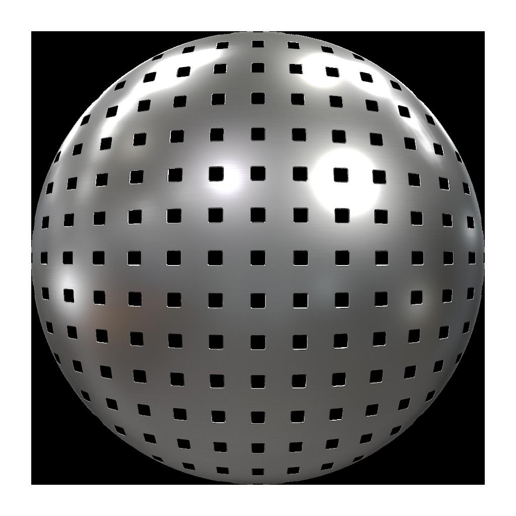 MetalAluminumPerforatedSquares001_sphere.png