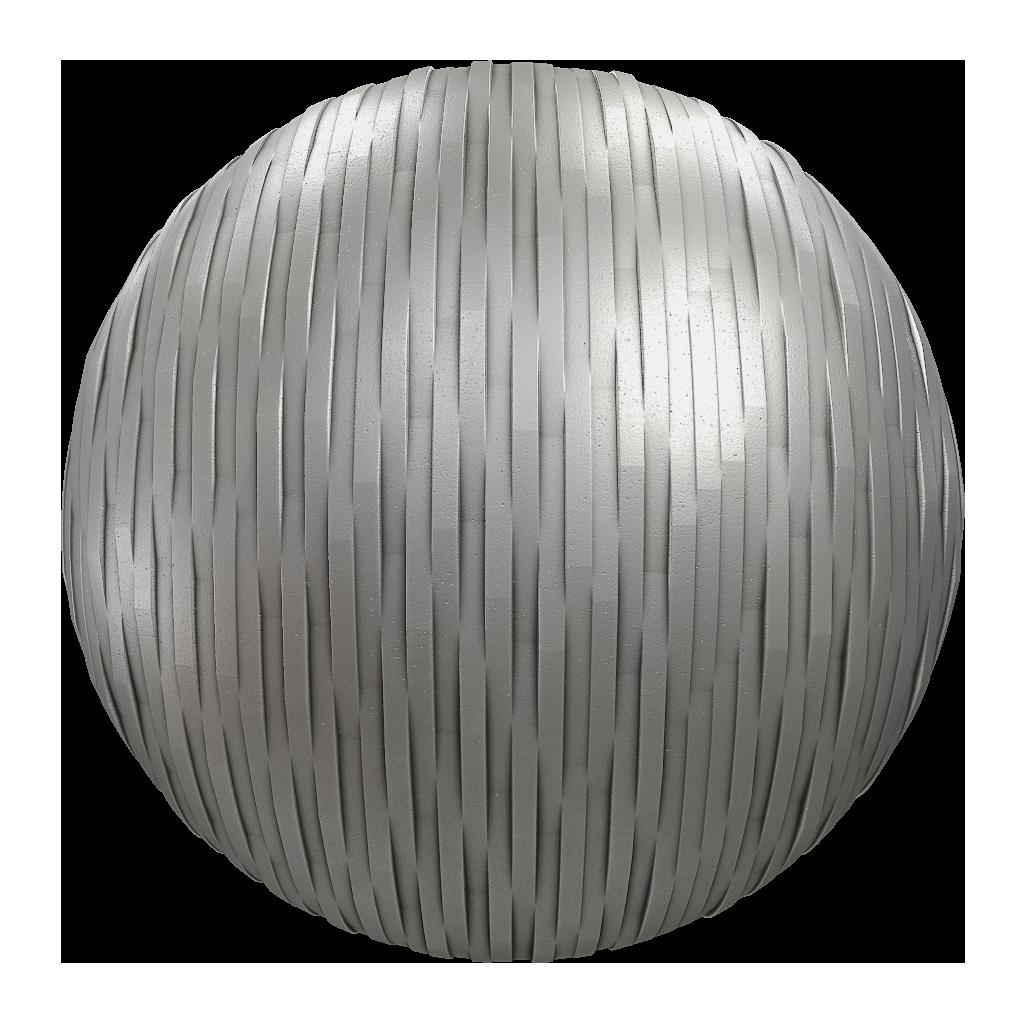 MetalDesignerAluminumBondedStripes001_sphere.png