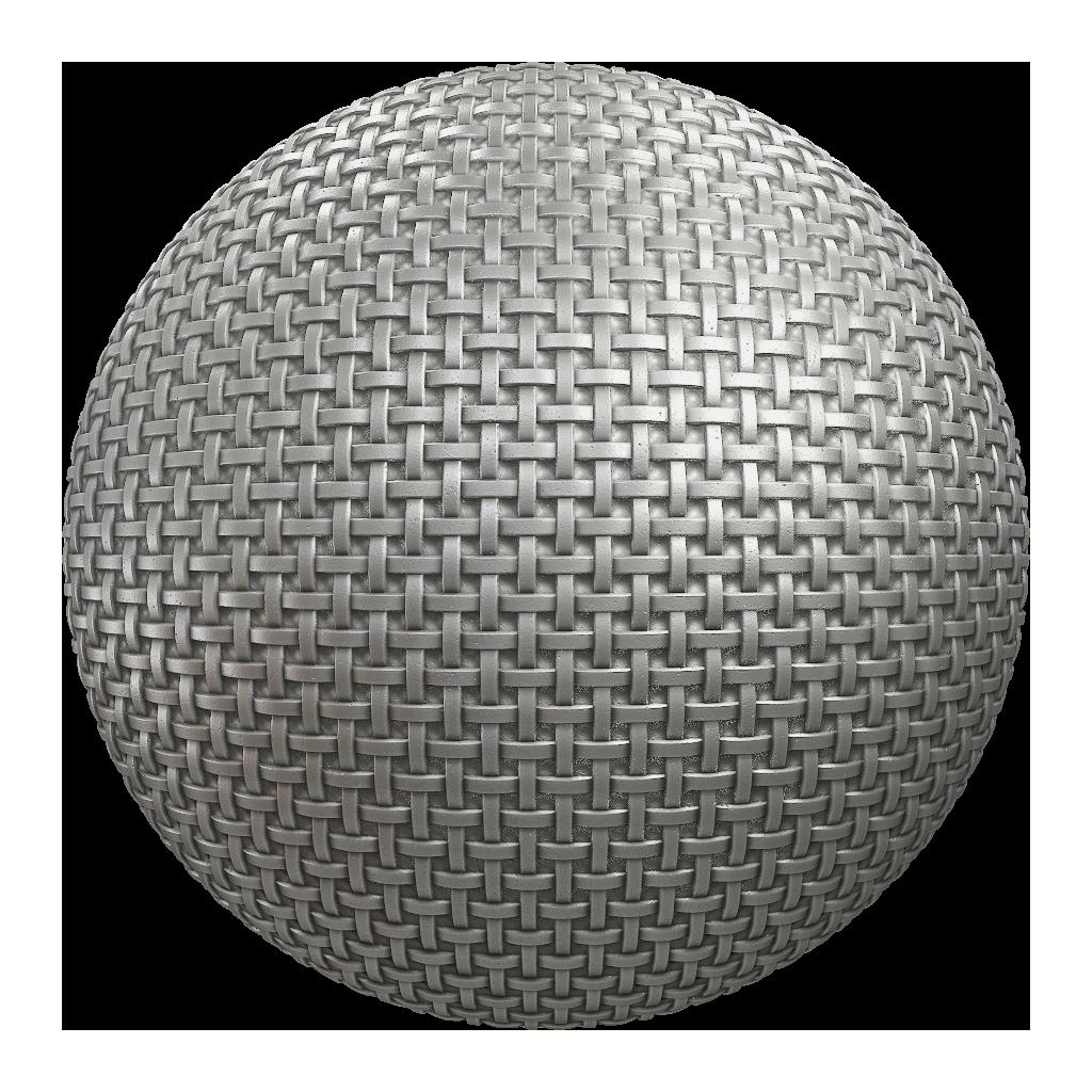 MetalDesignerAluminumBondedBraided001_sphere.png