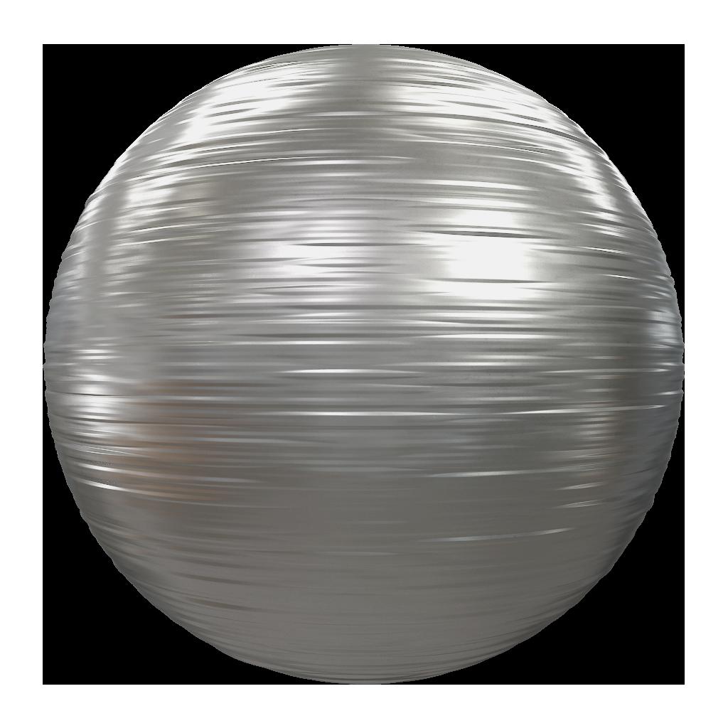 MetalDesignerWallSteelWaves001_sphere.png