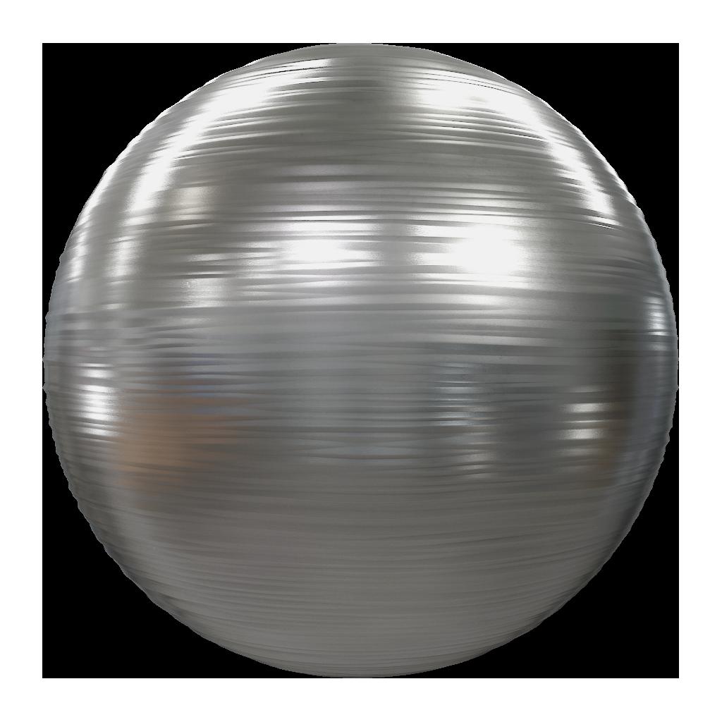 MetalDesignerWallSteelWaves003_sphere.png