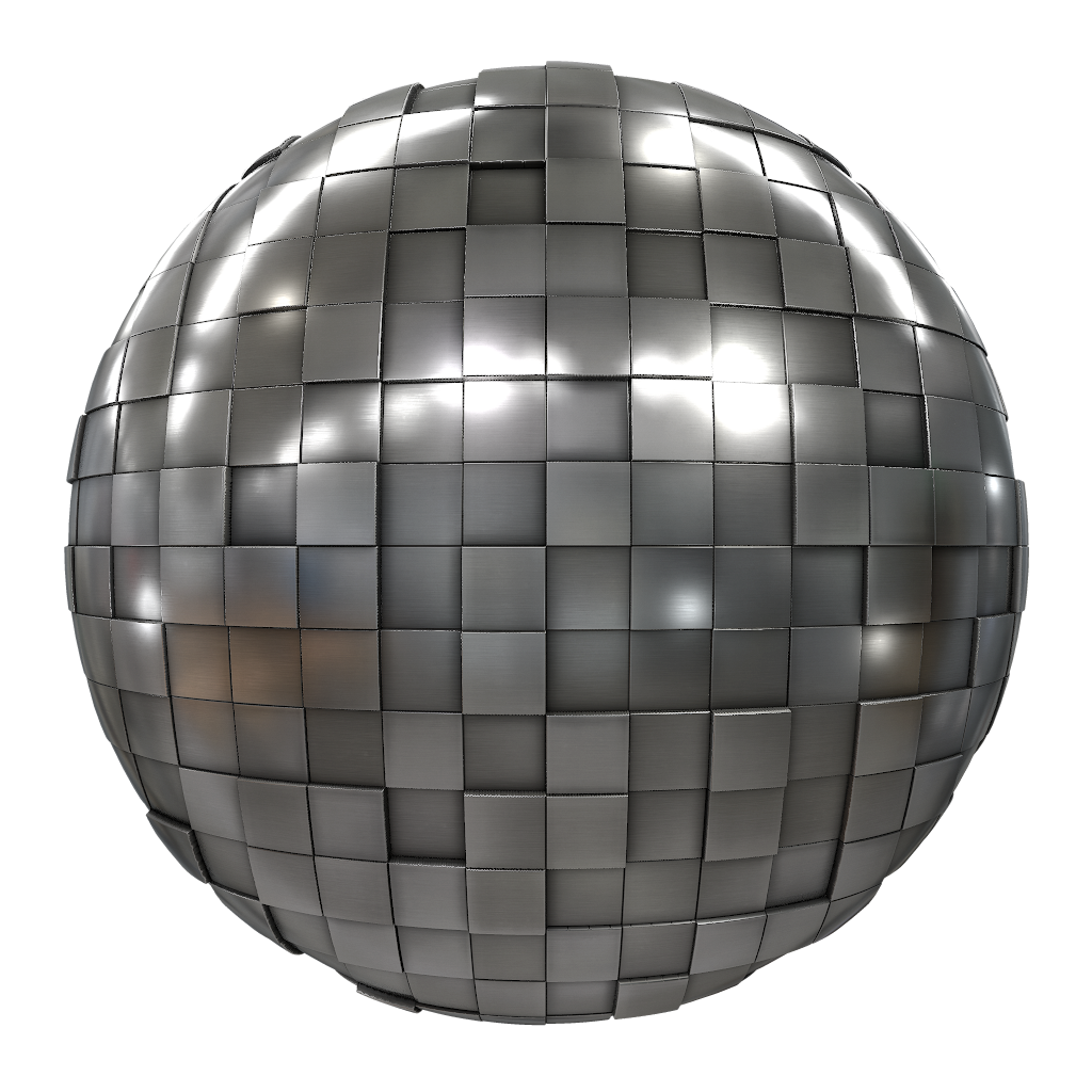 MetalDesignerWallTilesSteelCubes001_sphere.png