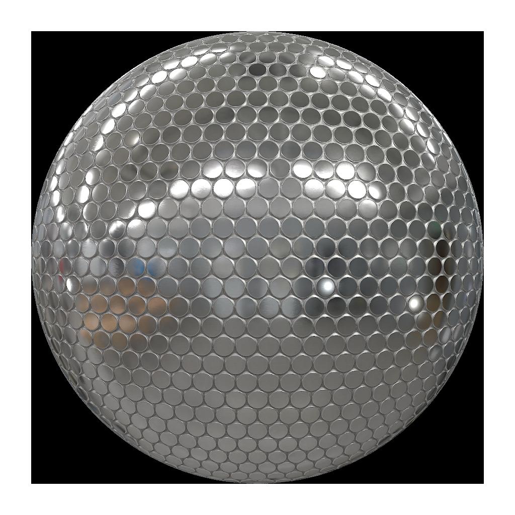MetalDesignerWallTilesSteelPennyRound001_sphere.png