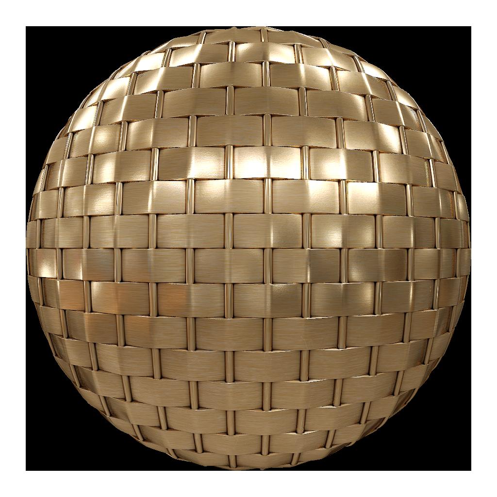 MetalDesignerWeaveCopper001_sphere.png