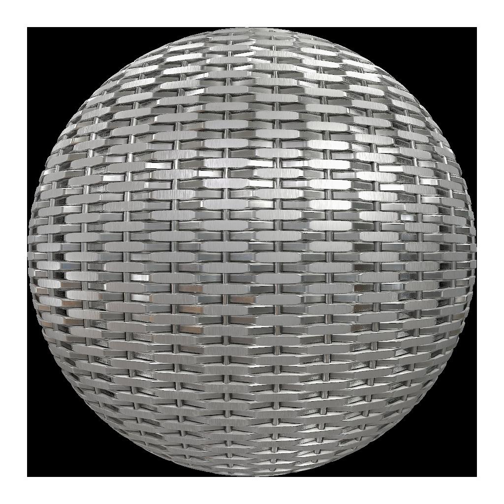 MetalDesignerWeaveSteel001_sphere.png