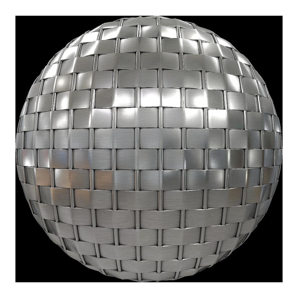MetalDesignerWeaveSteel002_sphere.png